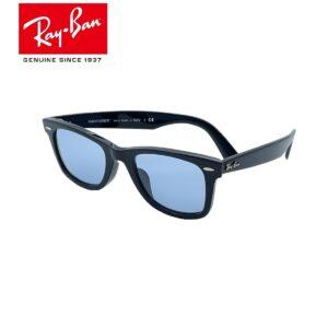 RayBan WAYFARER 2140F 901/64