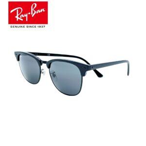 RayBan CLUBMASTER RB3016F 1305/B1