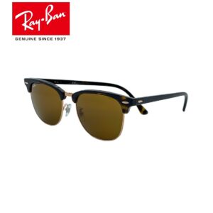 RayBan CLUBMASTER RB3016F 1309/33