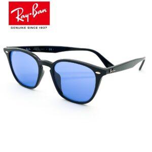 RayBan RB4258F 601/80