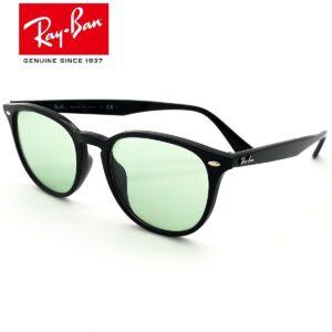 RayBan RB4259F 601/2