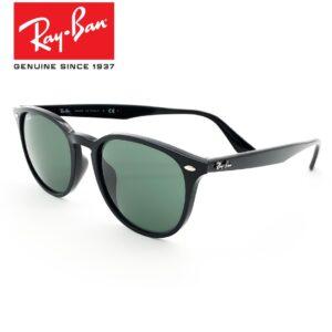 RayBan RB4259F 601/71