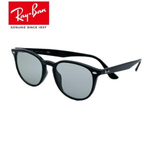 RayBan RB4259F 601/87