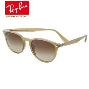 RayBan RB4259F 6166/13