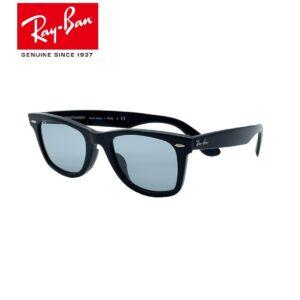 RayBan WAYFARER 2140F 601/R5
