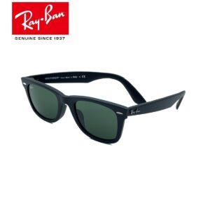 RayBan WAYFARER 2140F 901S