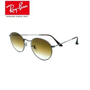 RayBan RB3447N ROUNDMETAL 004/51