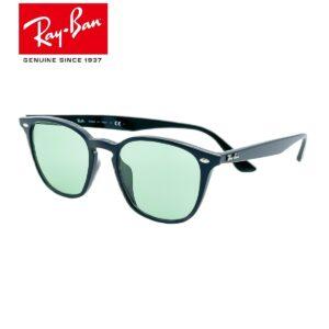 RayBan RB4258F 601/2