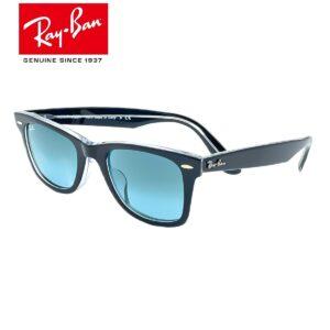 RayBan WAYFARER 2140F 1294/3M