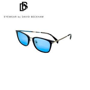 DVID BECKHAM DB7060/F/BB 284