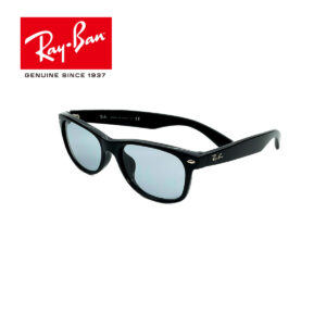 NEW WAYFARER RB2132F 601/R5
