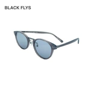 BLACK FLYS FLYVINCENT CGREY-GUNMETAL/LGREY