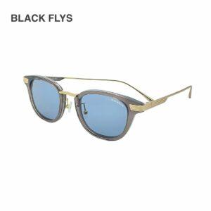 BLACK FLYS FLYROVER CGREY/GREY