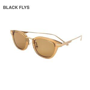 BLACK FLYS FLYROVER CBROWN/BROWN
