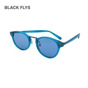 BLACK FLYS FLYVINCENT CBLUE/GREY